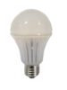 Trendlights LED Classic Crystal 9,5W 2700K E27 Dimmbar